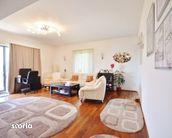 Apartament de vanzare, București (judet), Strada Alexandru Nasta - Foto 2
