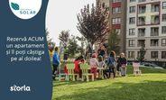 Apartament de vanzare, București (judet), Sectorul 4 - Foto 1012