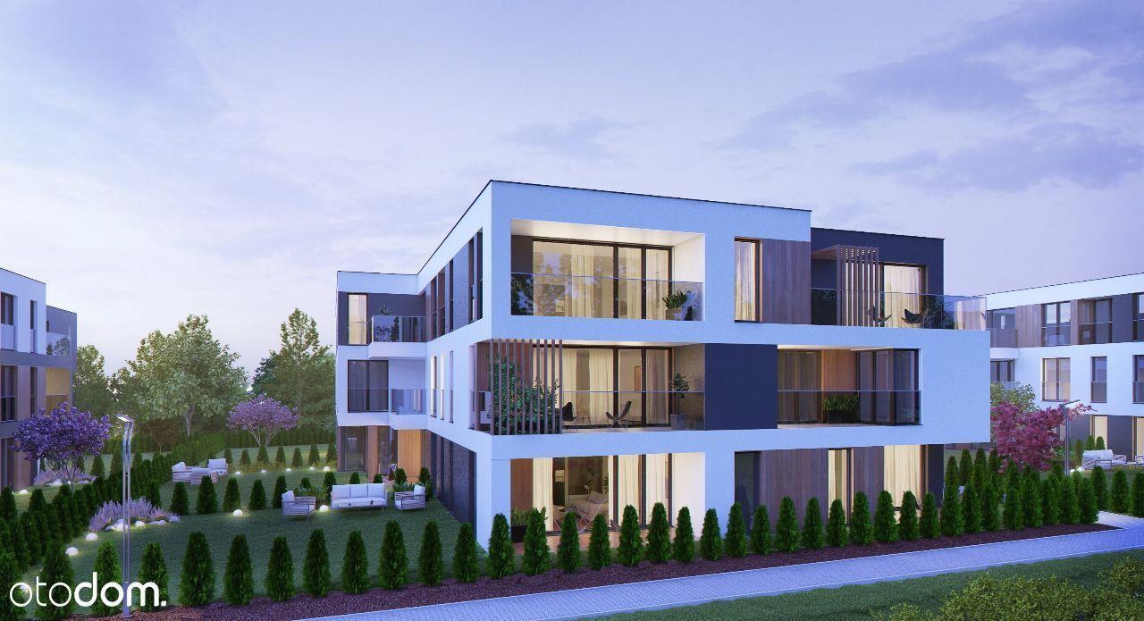 Mieszkanie na sprzedaż, Gliwice, Trynek - Foto 1