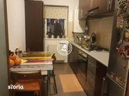 Apartament de vanzare, Iași (judet), Păcurari - Foto 18