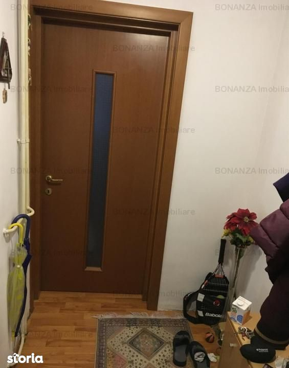 Apartament de vanzare, București (judet), Strada Matei Basarab - Foto 4