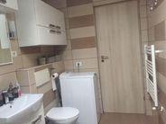 Apartament de vanzare, Timisoara, Timis, Aradului - Foto 8