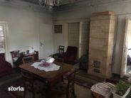 Casa de vanzare, Galați (judet), Bulevardul Marea Unire - Foto 4