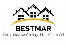 To ogłoszenie działka na sprzedaż jest promowane przez jedno z najbardziej profesjonalnych biur nieruchomości, działające w miejscowości Koty, tarnogórski, śląskie: BESTMAR