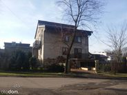 Dom na sprzedaż, Rudy, raciborski, śląskie - Foto 1