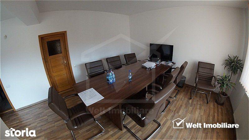 Casa de inchiriat, Cluj (judet), Andrei Mureșanu - Foto 10