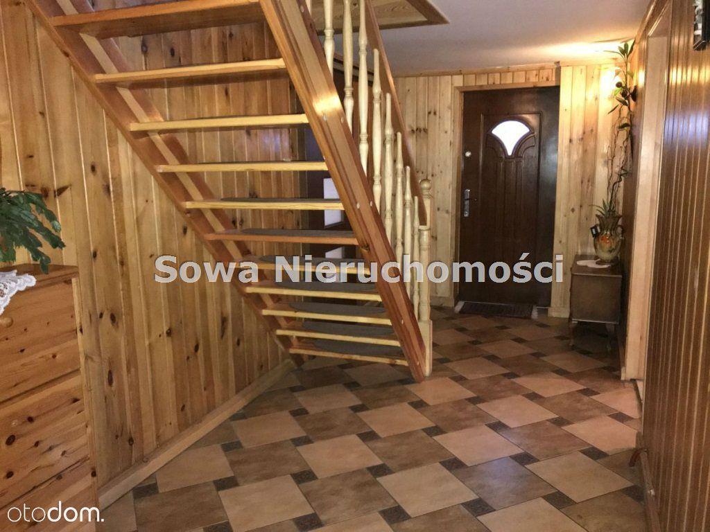 Dom na sprzedaż, Wleń, lwówecki, dolnośląskie - Foto 6