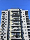 Apartament de vanzare, București (judet), Strada Fetești - Foto 10