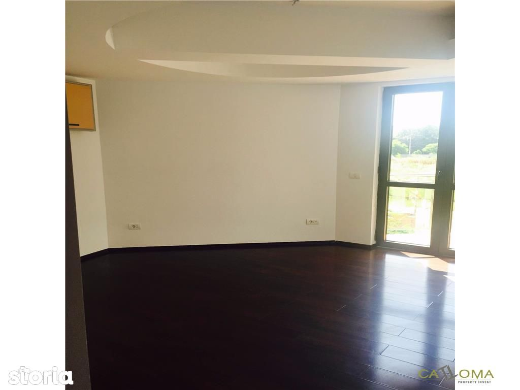 Apartament de vanzare, Bucuresti, Sectorul 2, Barbu Vacarescu - Foto 3