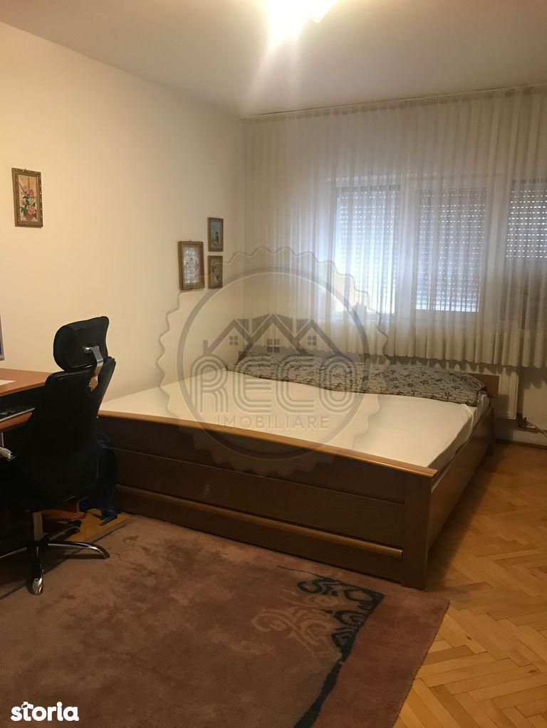 Apartament de vanzare, Bihor (judet), Nicolae Grigorescu - Foto 4