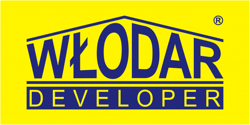 WŁODAR DEVELOPER