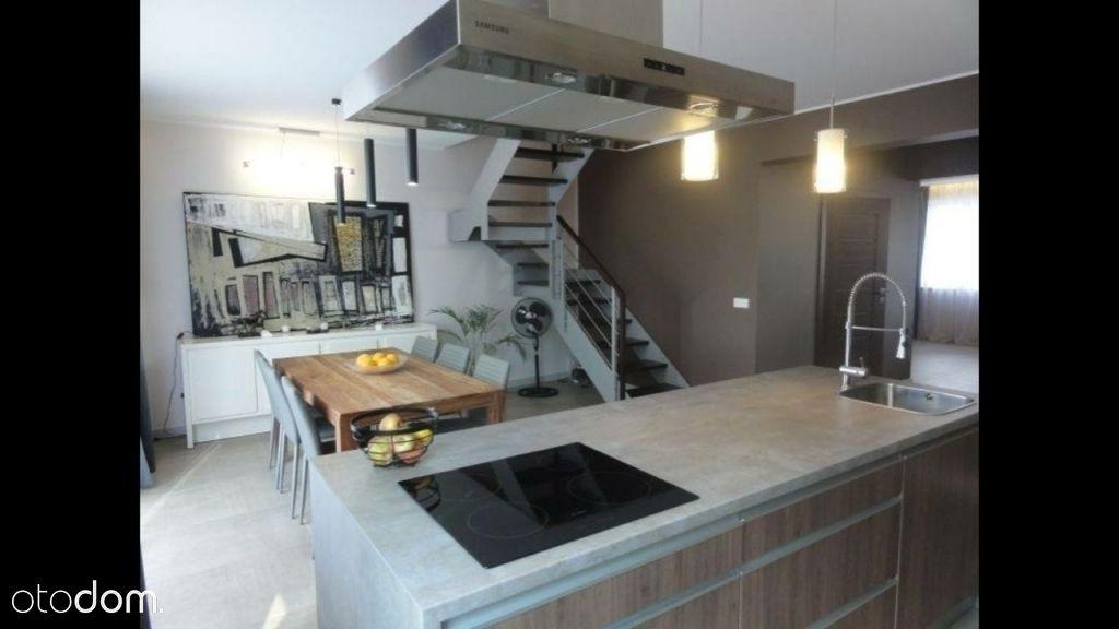 Mieszkanie na sprzedaż, Iwiny, wrocławski, dolnośląskie - Foto 10