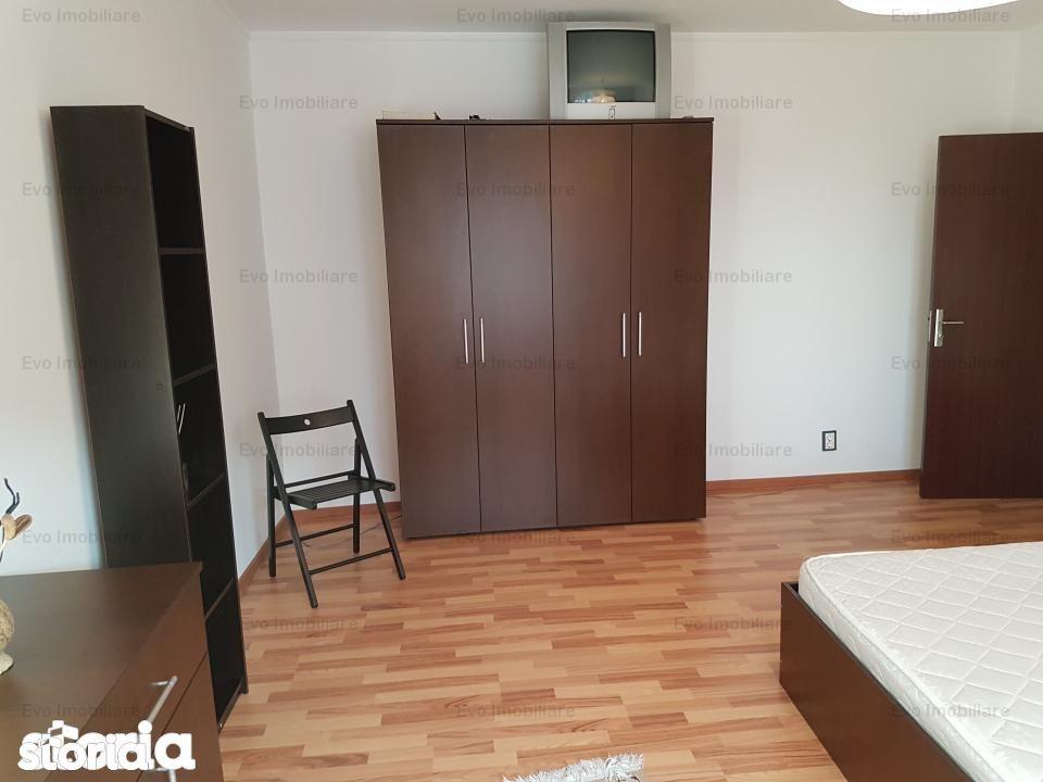 Apartament de inchiriat, București (judet), Calea 13 Septembrie - Foto 15