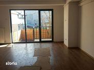 Apartament de vanzare, București (judet), Pajura - Foto 3