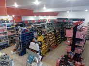Lokal użytkowy na sprzedaż, Koszalin, zachodniopomorskie - Foto 11