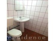 Apartament de inchiriat, Cluj (judet), Strada Observatorului - Foto 10
