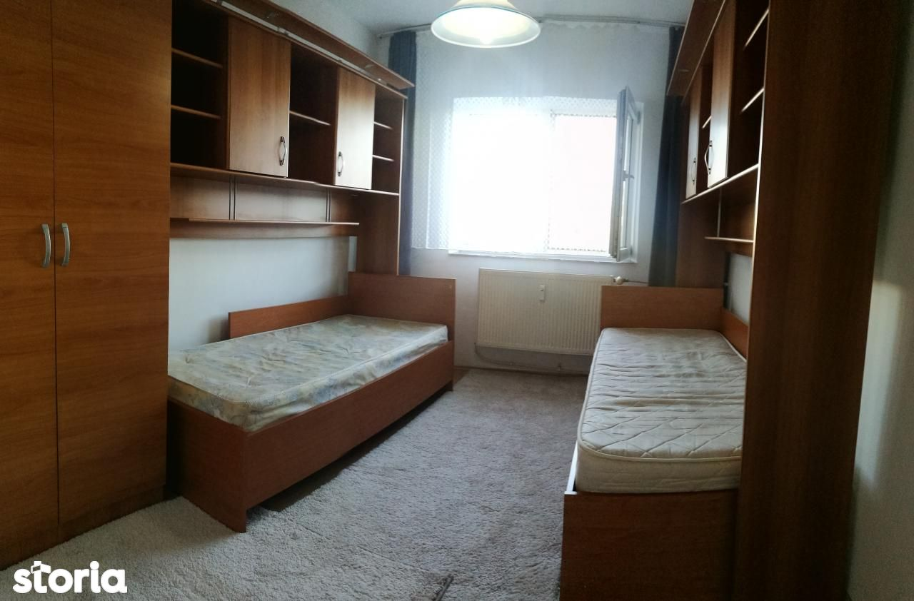 Apartament de vanzare, Bucuresti, Sectorul 4, Tineretului - Foto 6