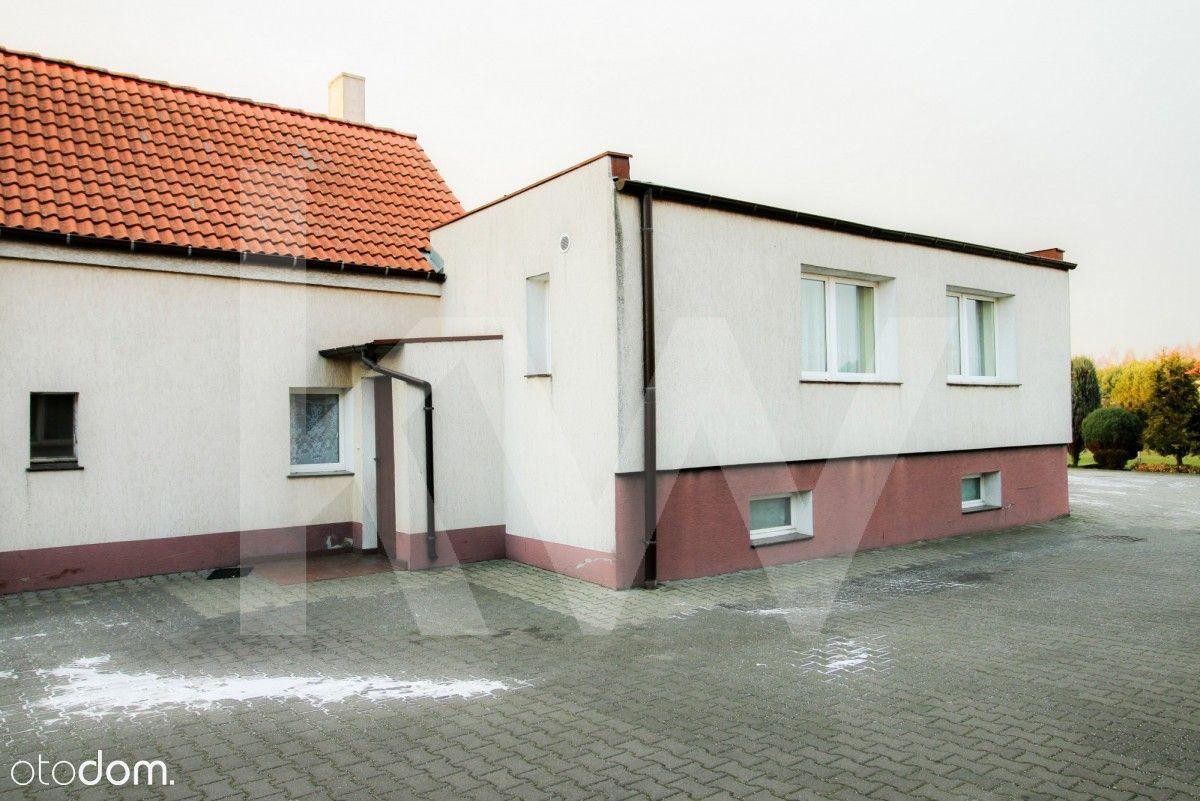 Mieszkanie na wynajem, Poznań, Krzesiny - Foto 10