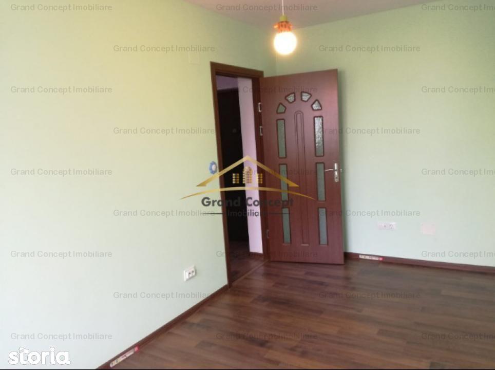 Apartament de vanzare, Iași (judet), Șoseaua Galata - Foto 3