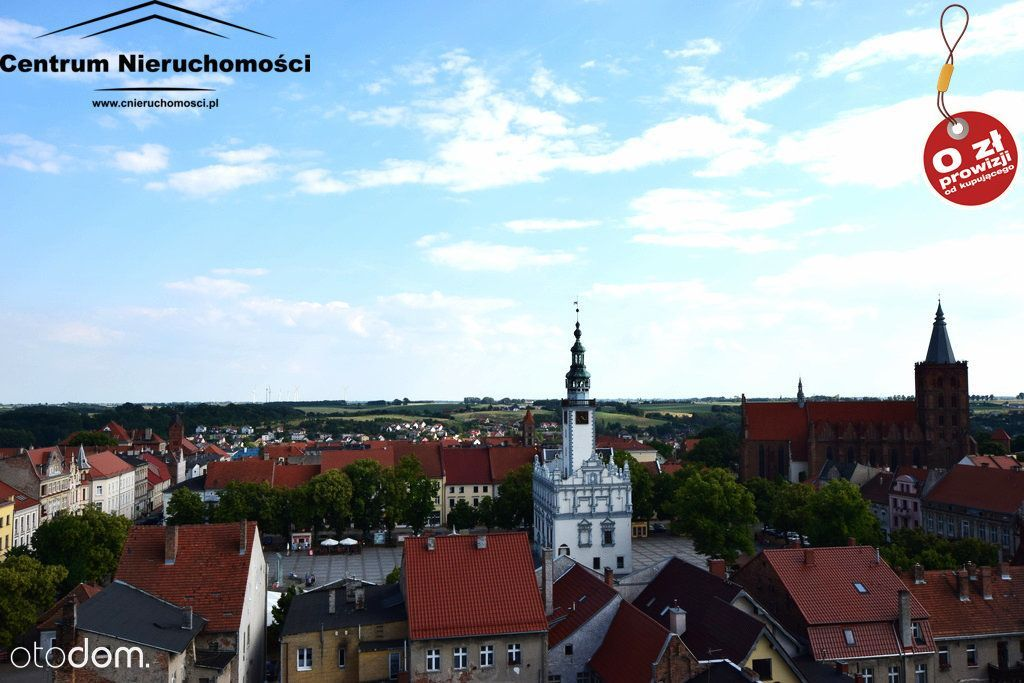 Dom na sprzedaż, Chełmno, chełmiński, kujawsko-pomorskie - Foto 10