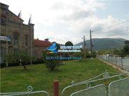 Teren de Vanzare, Bacău (judet), Târgu Ocna - Foto 6