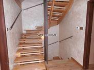 Dom na sprzedaż, Radom, mazowieckie - Foto 16