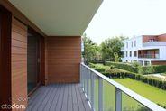 Mieszkanie na sprzedaż, Gdynia, Orłowo - Foto 5