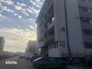 Teren de Vanzare, Ilfov (judet), Strada Biruinței - Foto 7