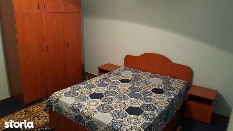 Apartament de inchiriat, Constanța (judet), Km 4 - Foto 1