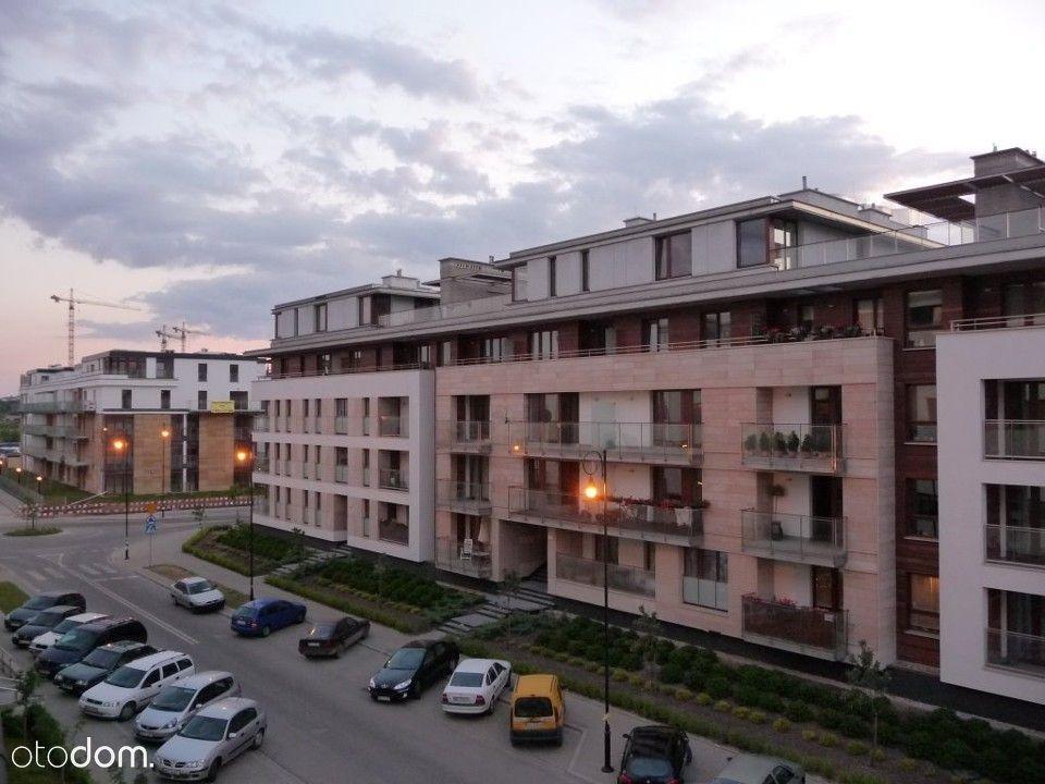 Modne ubrania 13 m², garaż na wynajem - Warszawa, Wilanów - 46823160 • www.otodom.pl GV35