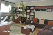 Apartament de vanzare, Argeș (judet), Banat - Foto 10