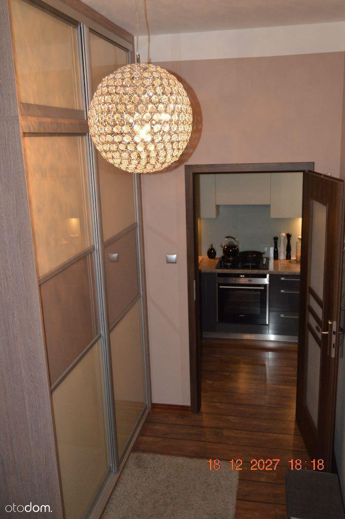 Mieszkanie na sprzedaż, Brzeg, brzeski, opolskie - Foto 20