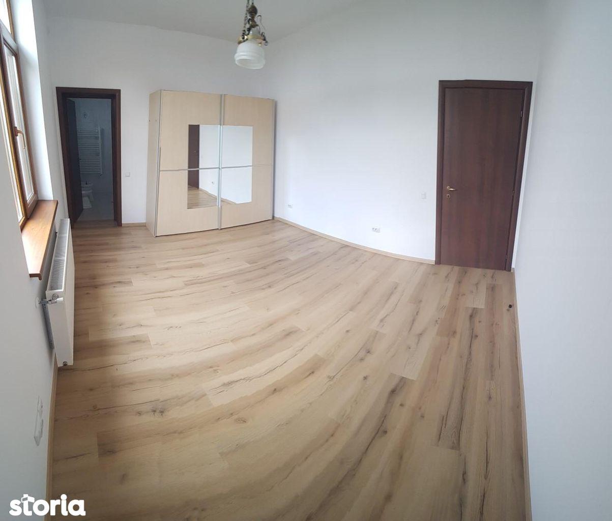 Casa de vanzare, Ilfov (judet), Pipera - Foto 12