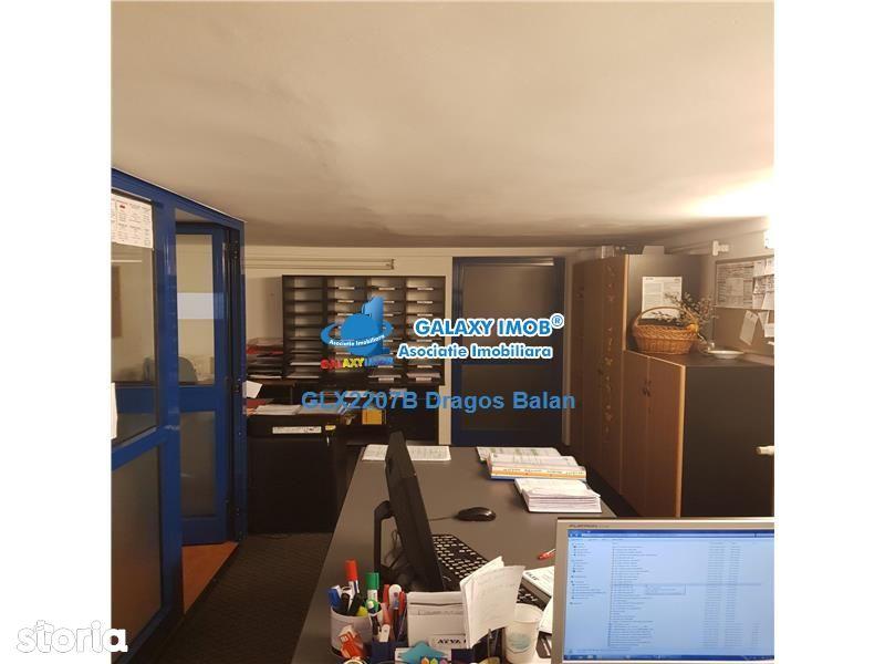 Birou de vanzare, Argeș (judet), Intrarea Rahovei - Foto 7