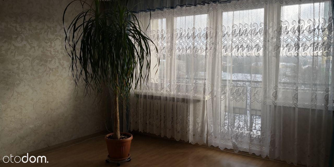 Mieszkanie na sprzedaż, Łódź, Radogoszcz - Foto 3