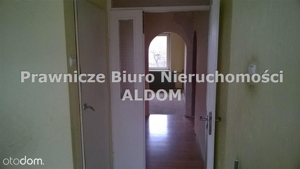 Dom na sprzedaż, Dobrodzień, oleski, opolskie - Foto 14