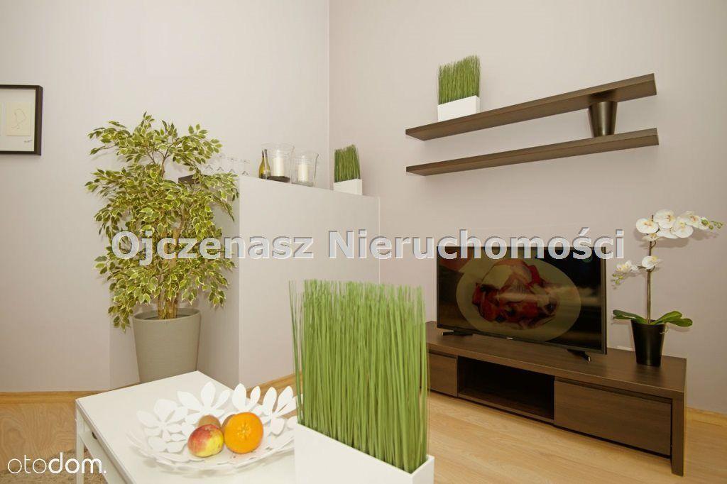 Mieszkanie na wynajem, Bydgoszcz, Centrum - Foto 4