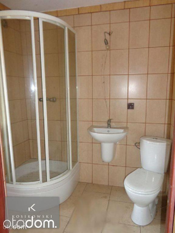 Dom na sprzedaż, Twardogóra, oleśnicki, dolnośląskie - Foto 2