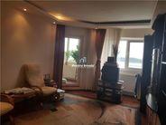 Apartament de vanzare, Galati, Faleza - Foto 2