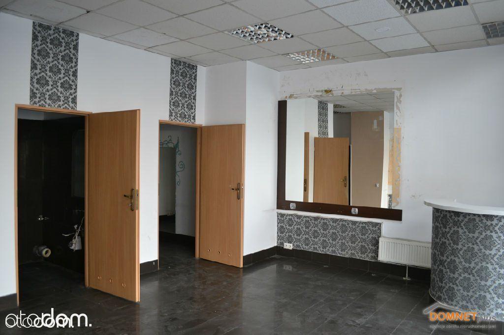 Lokal użytkowy na wynajem, Katowice, Śródmieście - Foto 4