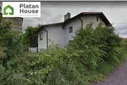 Dom na sprzedaż, Dziekanów Polski, warszawski zachodni, mazowieckie - Foto 3