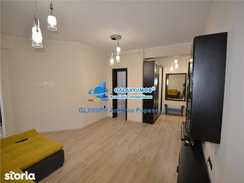 Apartament de inchiriat, Prahova (judet), Strada Sondelor - Foto 9