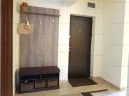 Apartament de vanzare, Ilfov (judet), Intrarea Rezervelor - Foto 18