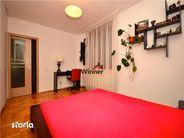 Apartament de inchiriat, București (judet), Domenii - Foto 4