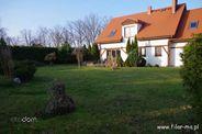 Dom na sprzedaż, Kąpino, wejherowski, pomorskie - Foto 4