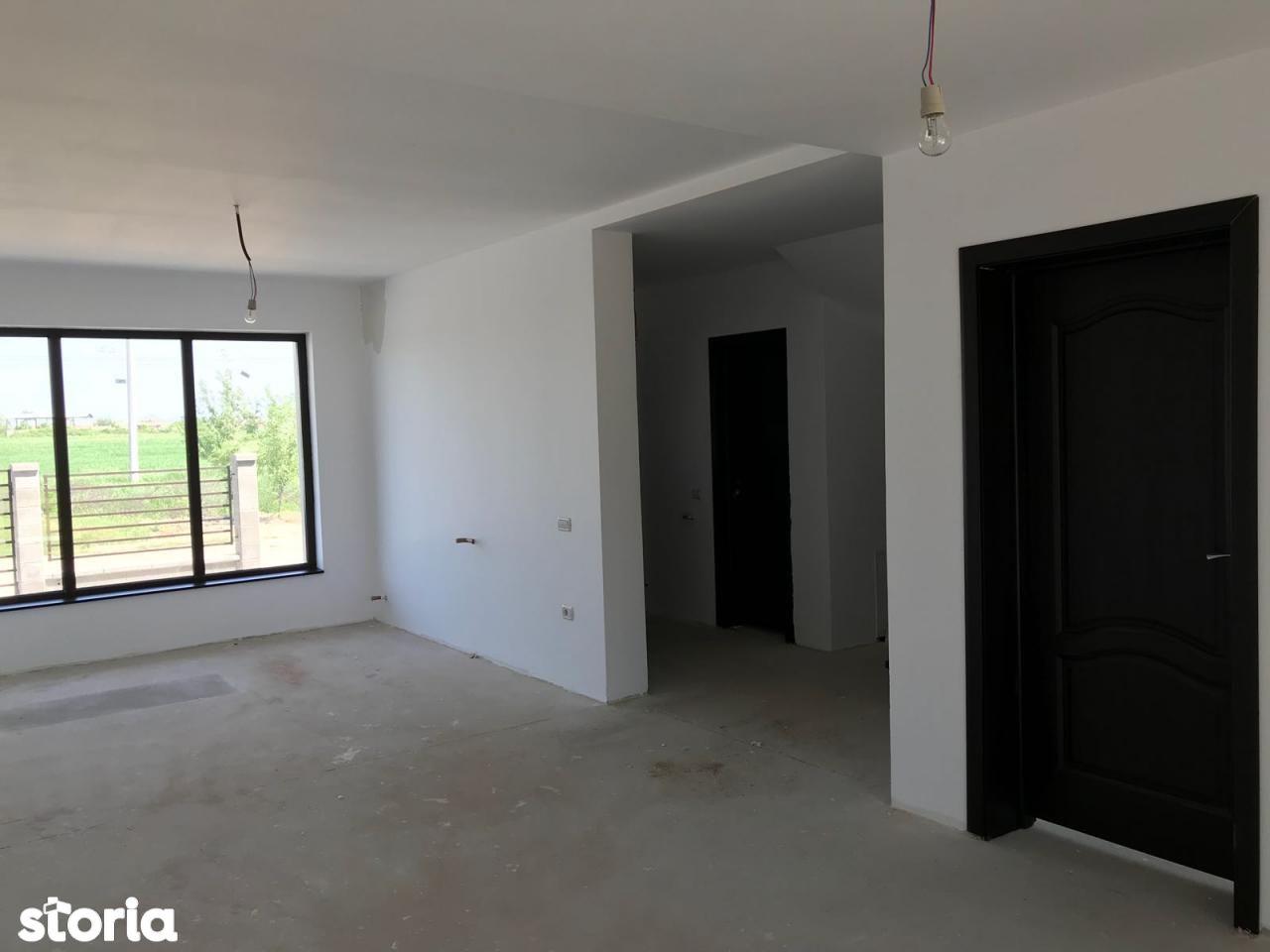 Casa de vanzare, Mosnita Noua, Timis - Foto 3