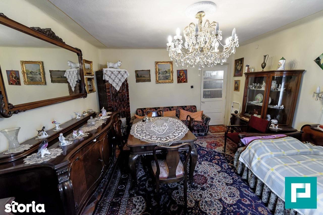 Casa de vanzare, Arad (judet), Gai - Foto 4