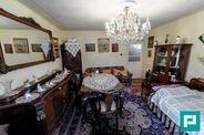 Casa de vanzare, Arad (judet), Strada Fagului - Foto 4