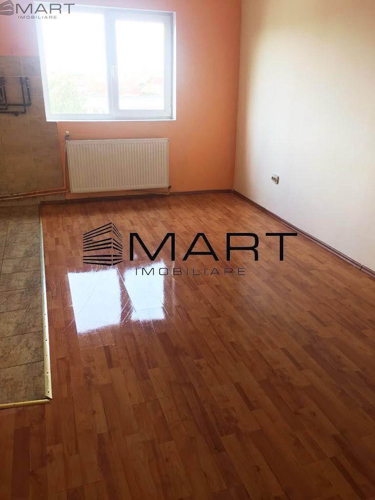 Apartament de vanzare, Sibiu (judet), Lazaret - Foto 2