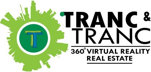 Tranc & Tranc - Virtual Reality Real Estate